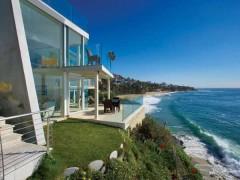 Laguna Beach Residence 1
