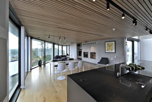 Himmelkutter by Tommie Wilhelmsen in main architecture  Category