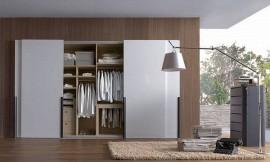 stylish modern sliding door wardrobes
