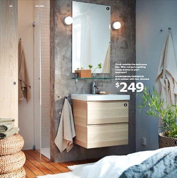Fancy Toilet Design