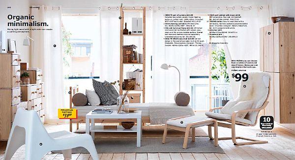 Minimalist front room setupIKEA 2013 Catalog Unveiled  Inspiration For Your Home   Dream Home  . Room Layout Ikea. Home Design Ideas